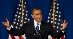 121012_barack_obama_speaks_ap_328