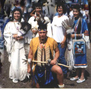 powwow-group-2-2.edit
