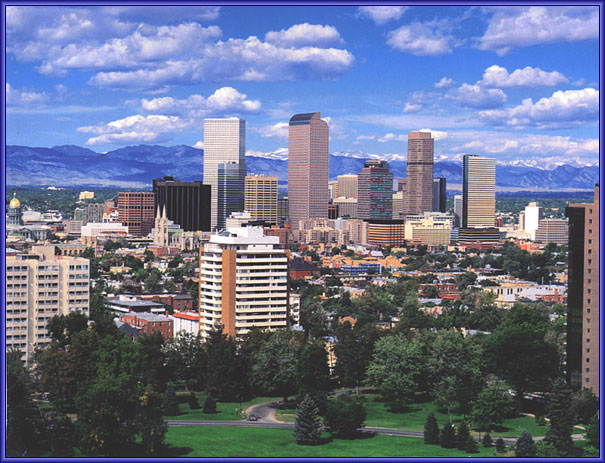 Image result for denver