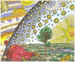 alchemist-stars-med