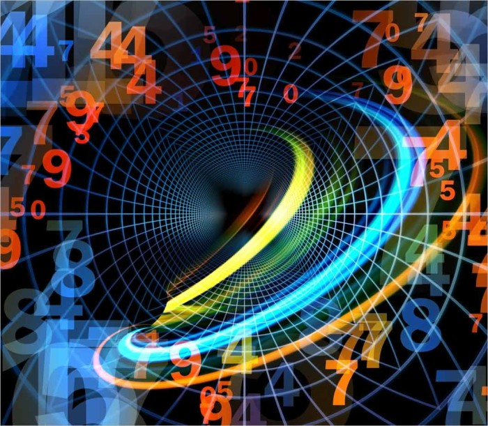 numerology-online