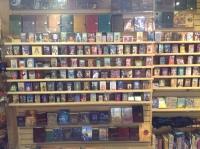 IsisBooks-shelves