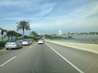 Tampa_coast-traffic