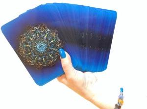 BlueNails-Voyager