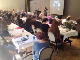 NWTS-BarbaraMoore-teaching