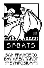 bats_fiesta_sparky.53233322_std