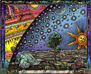 alchemical-peek_beyond-florescent