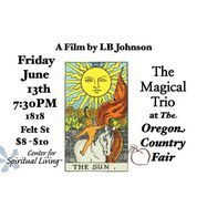 bhlqromagical-trio-film-oregon-country-fair-71
