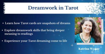 Tarot-Telesummit-3-Katrina-Wynne-e1467768738953