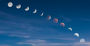 bloodmoonphases