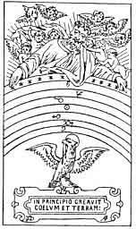 Ancient_Astro_symbol
